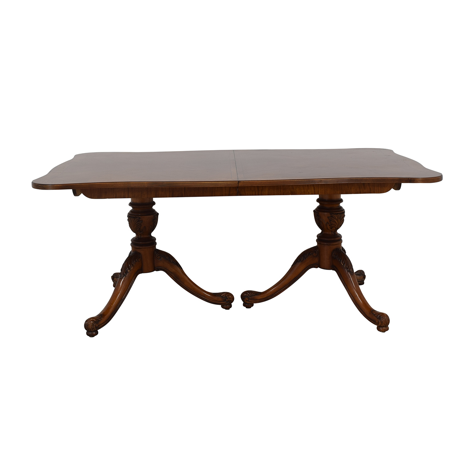 Drexel Heritage Drexel Heritage Dining Table on sale