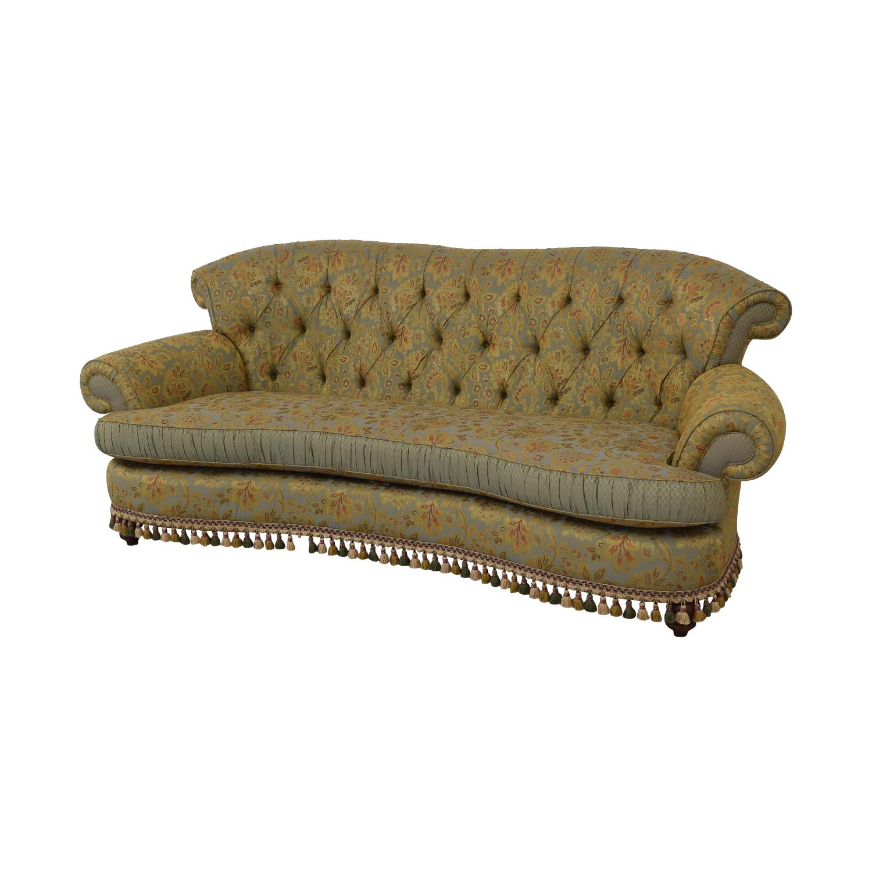 Safavieh Safavieh Patterned Sofa price