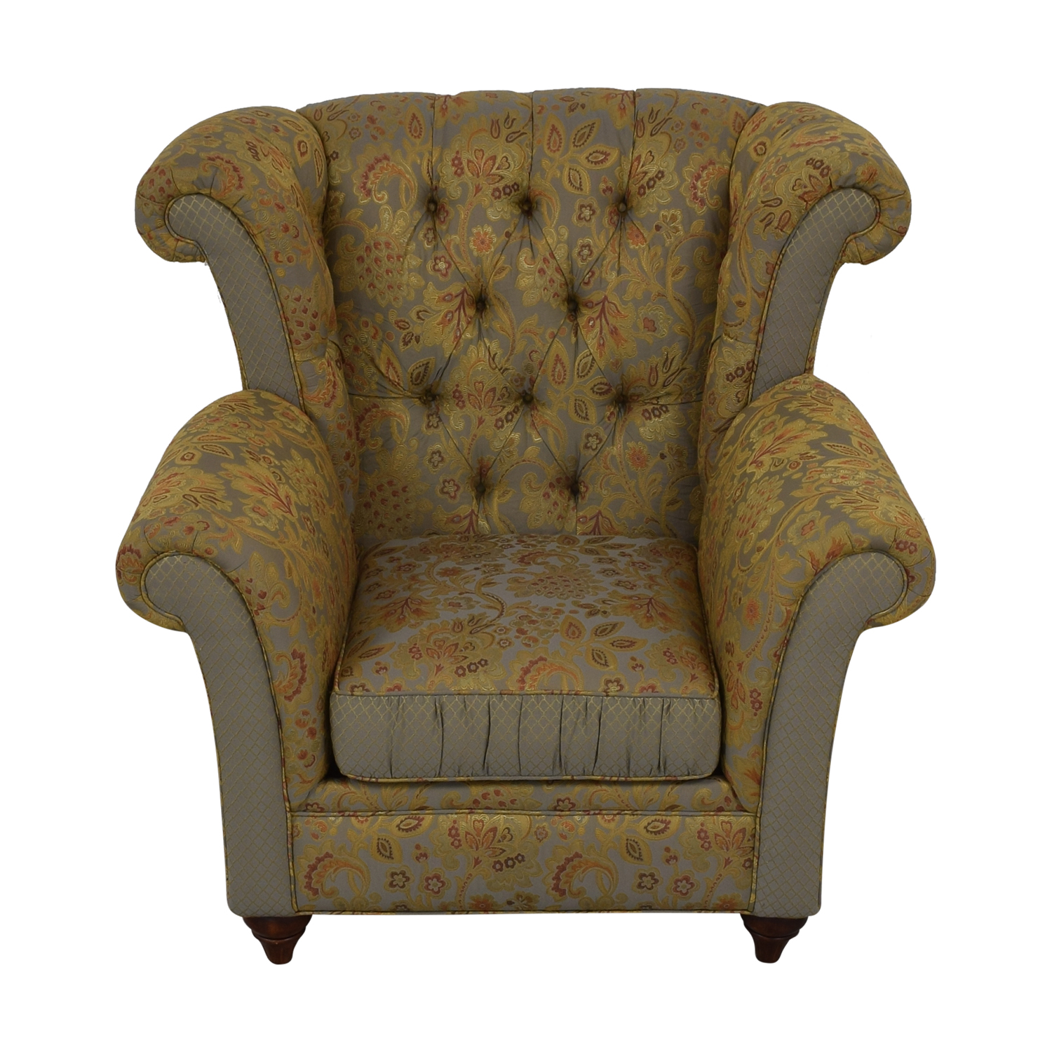 buy Safavieh Accent Chair Safavieh Chairs