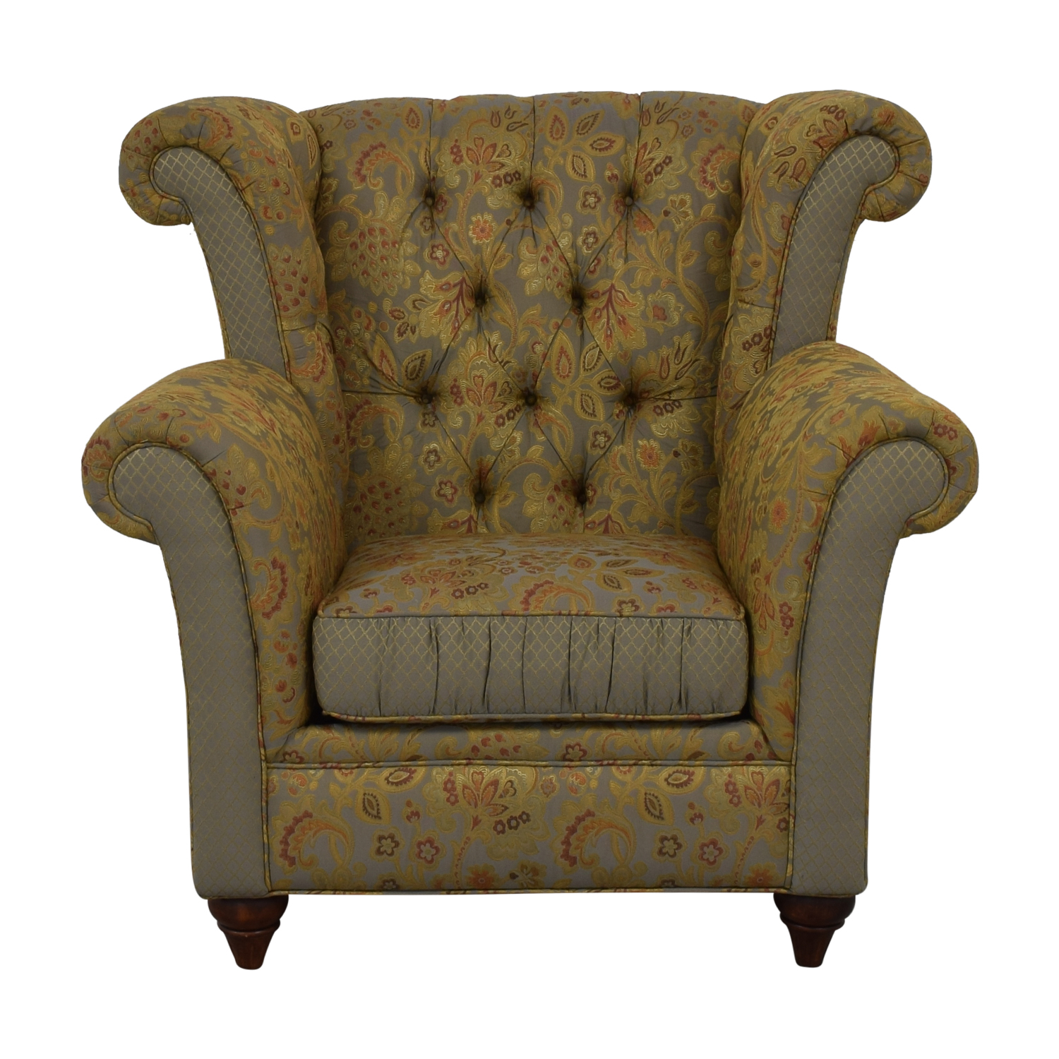 Safavieh Accent Chair / Chairs