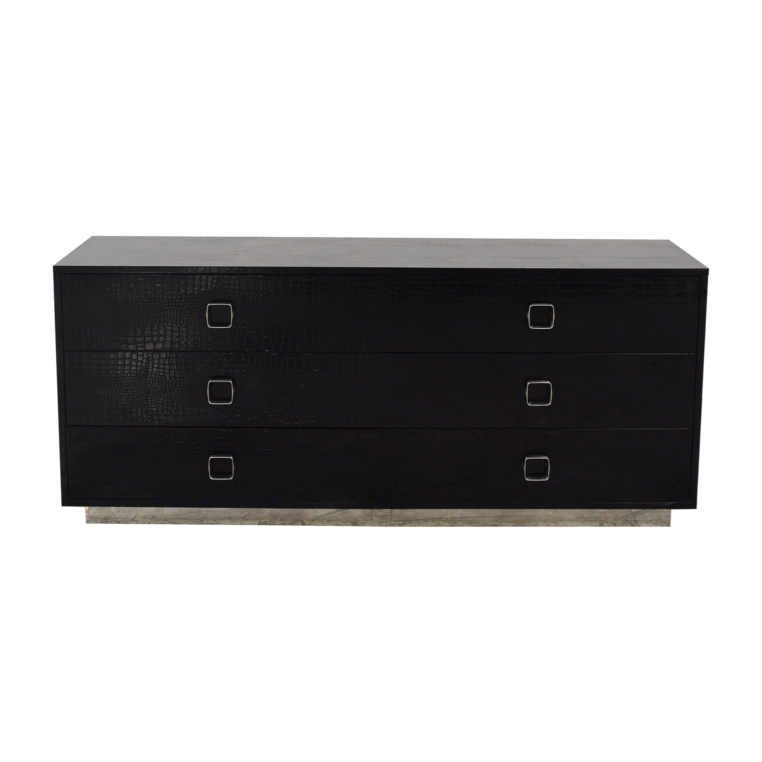 buy Armani Casa A&X Collection Victoria Dresser Armani Casa Storage