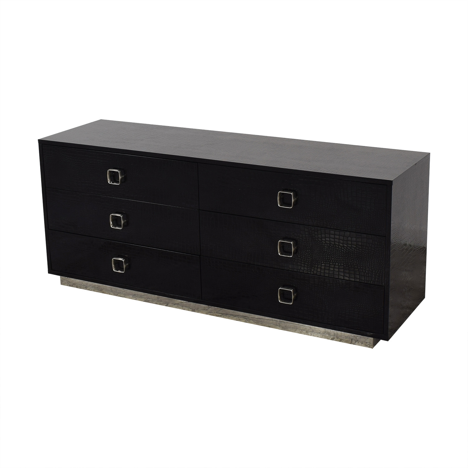 buy Armani Casa A&X Collection Victoria Dresser Armani Casa Dressers