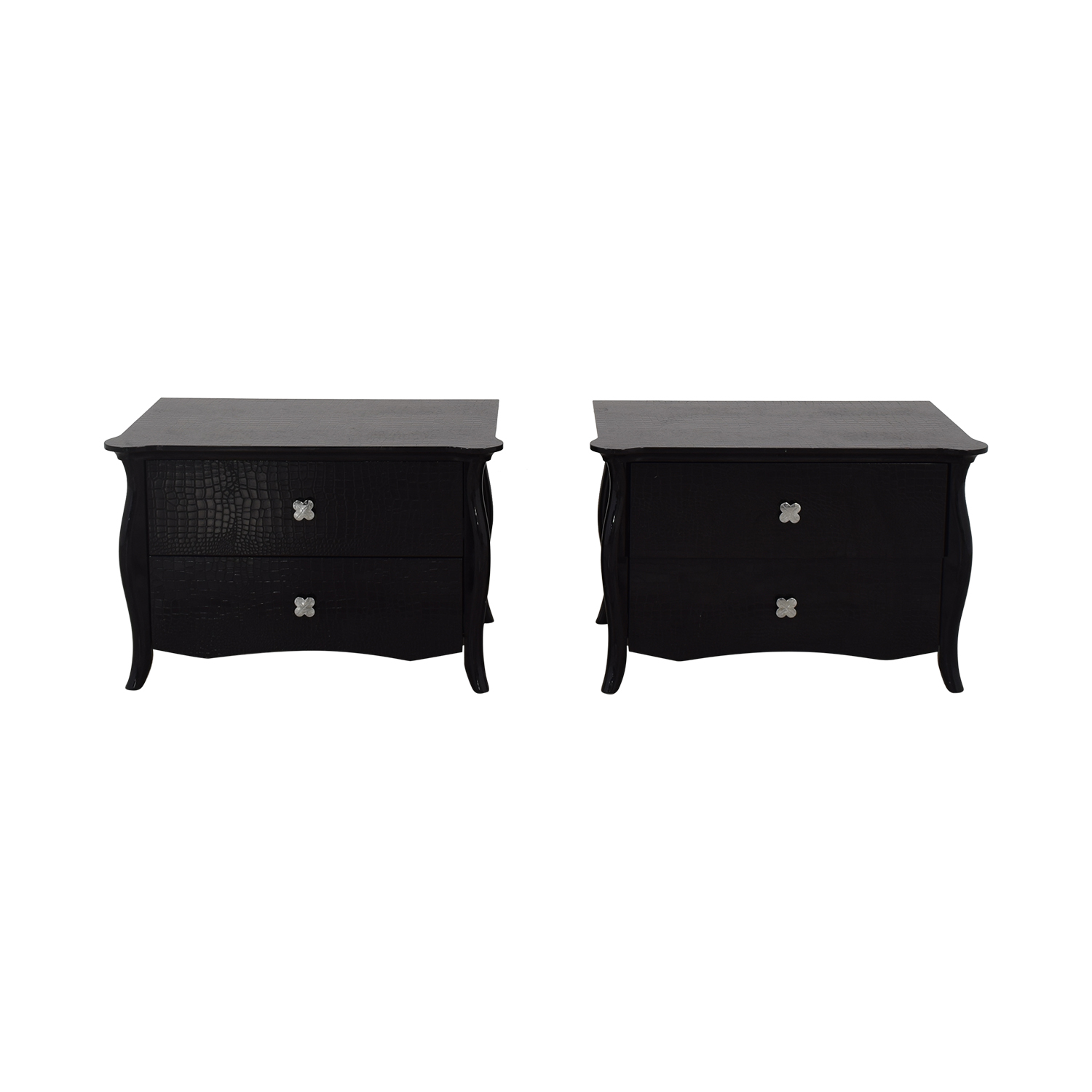 Armani Casa A&X Casa Luxury Night Stands price