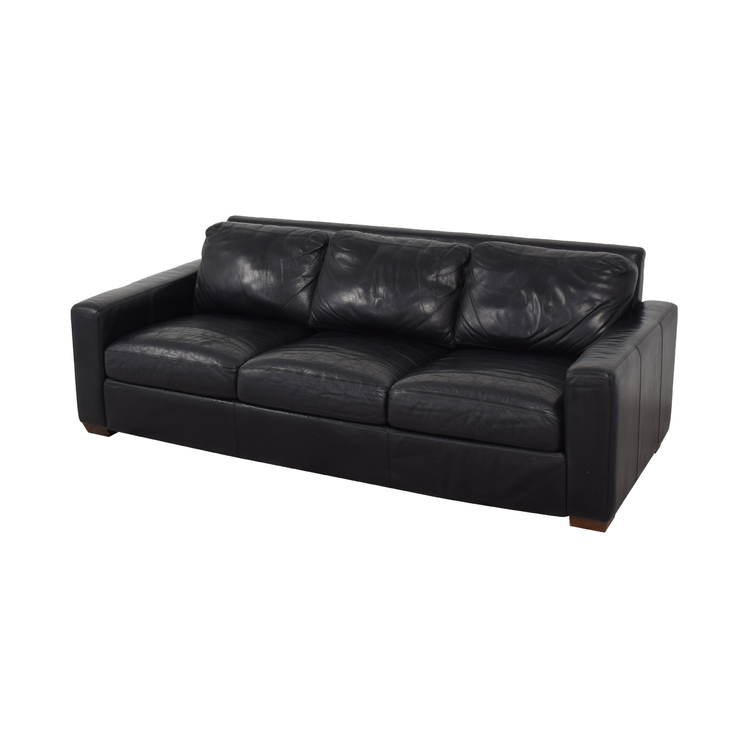 Design Within Reach Design Within Reach Portola Sofa ma