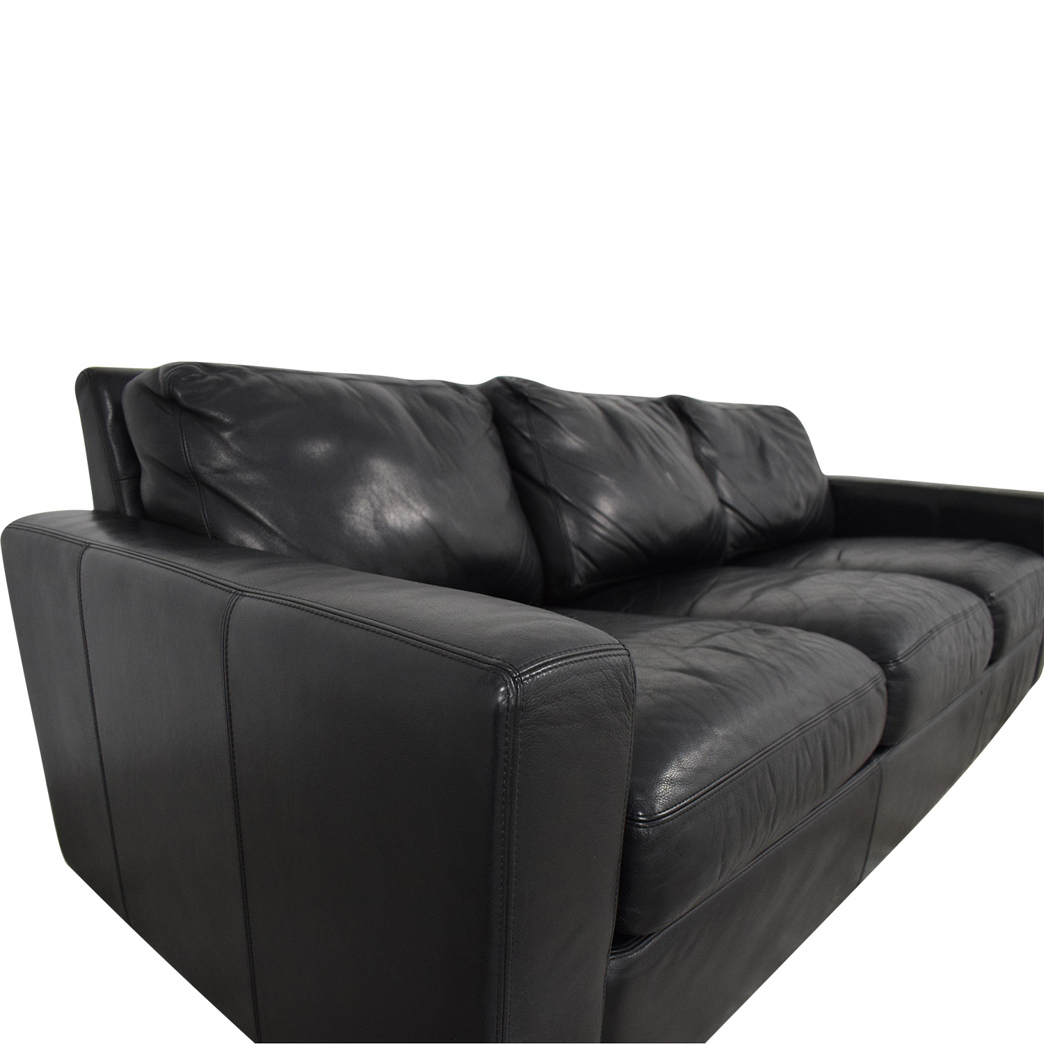 Design Within Reach Design Within Reach Portola Sofa nj
