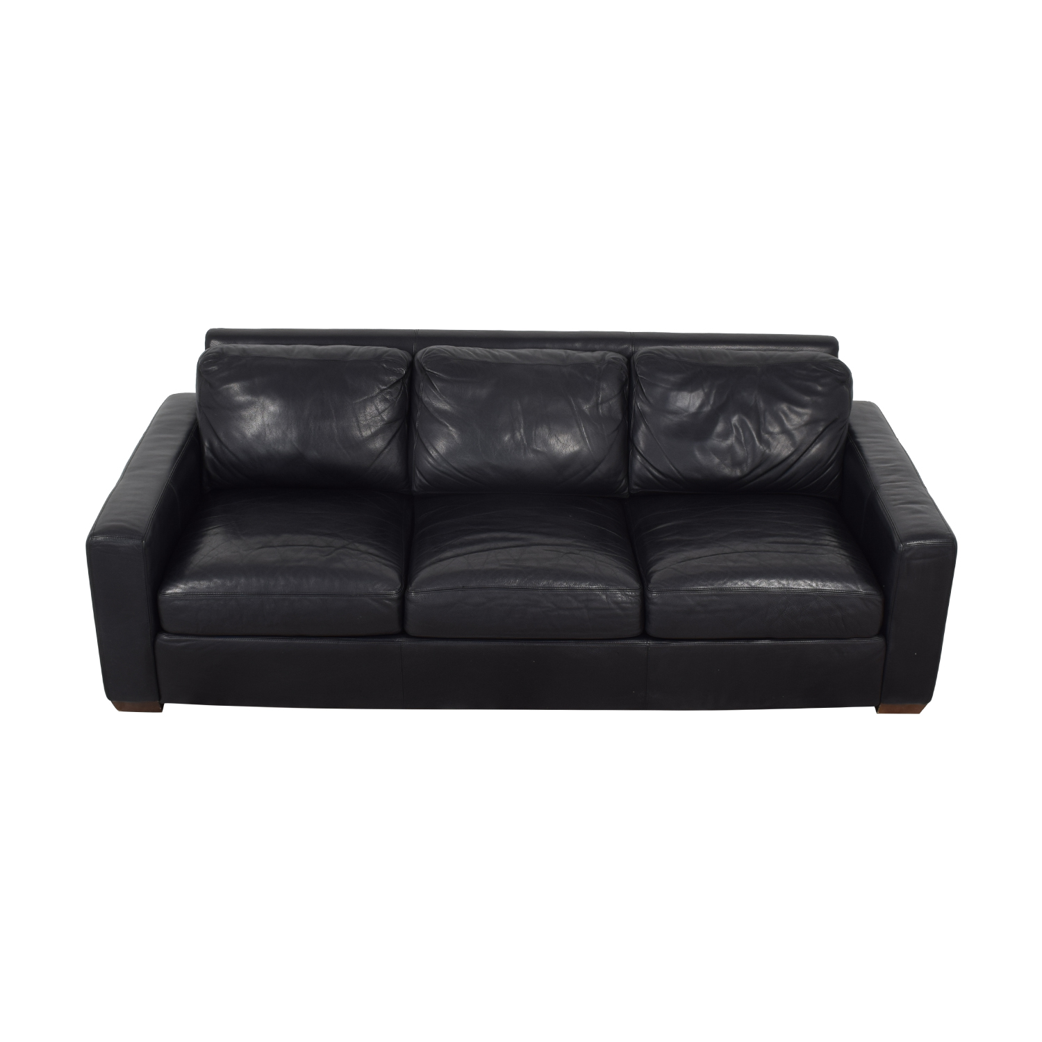 Design Within Reach Design Within Reach Portola Sofa nyc