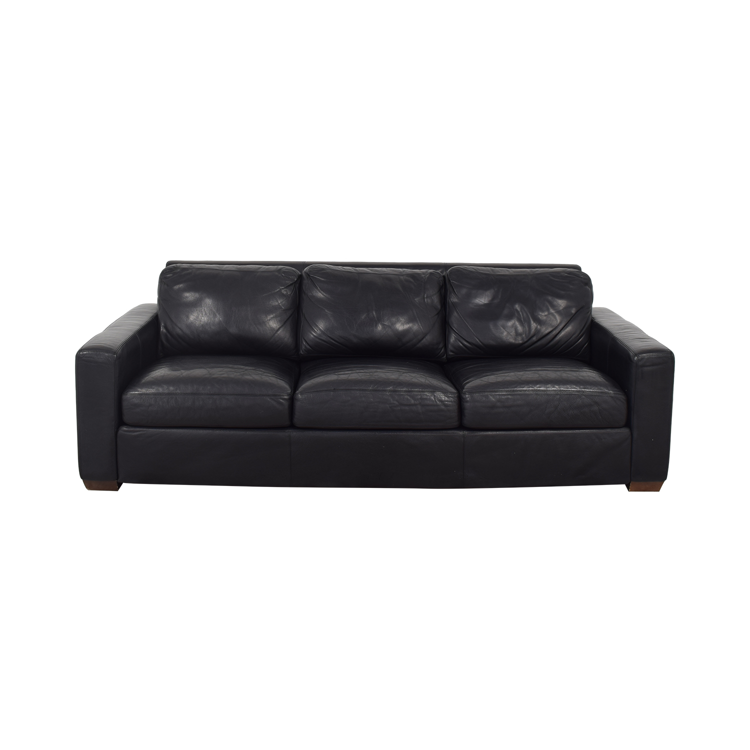 shop Design Within Reach Design Within Reach Portola Sofa online