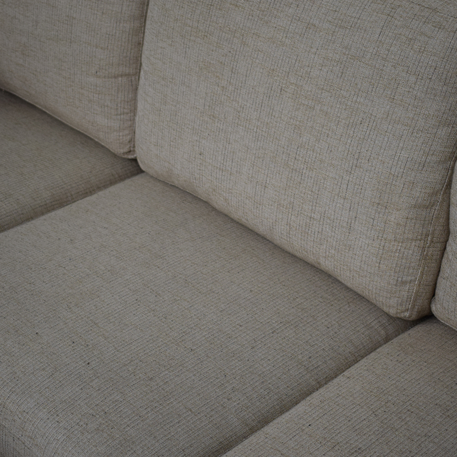 Pleasant 54 Off Cost Plus World Market World Market Noelle Sofa And Ottoman Sofas Ncnpc Chair Design For Home Ncnpcorg