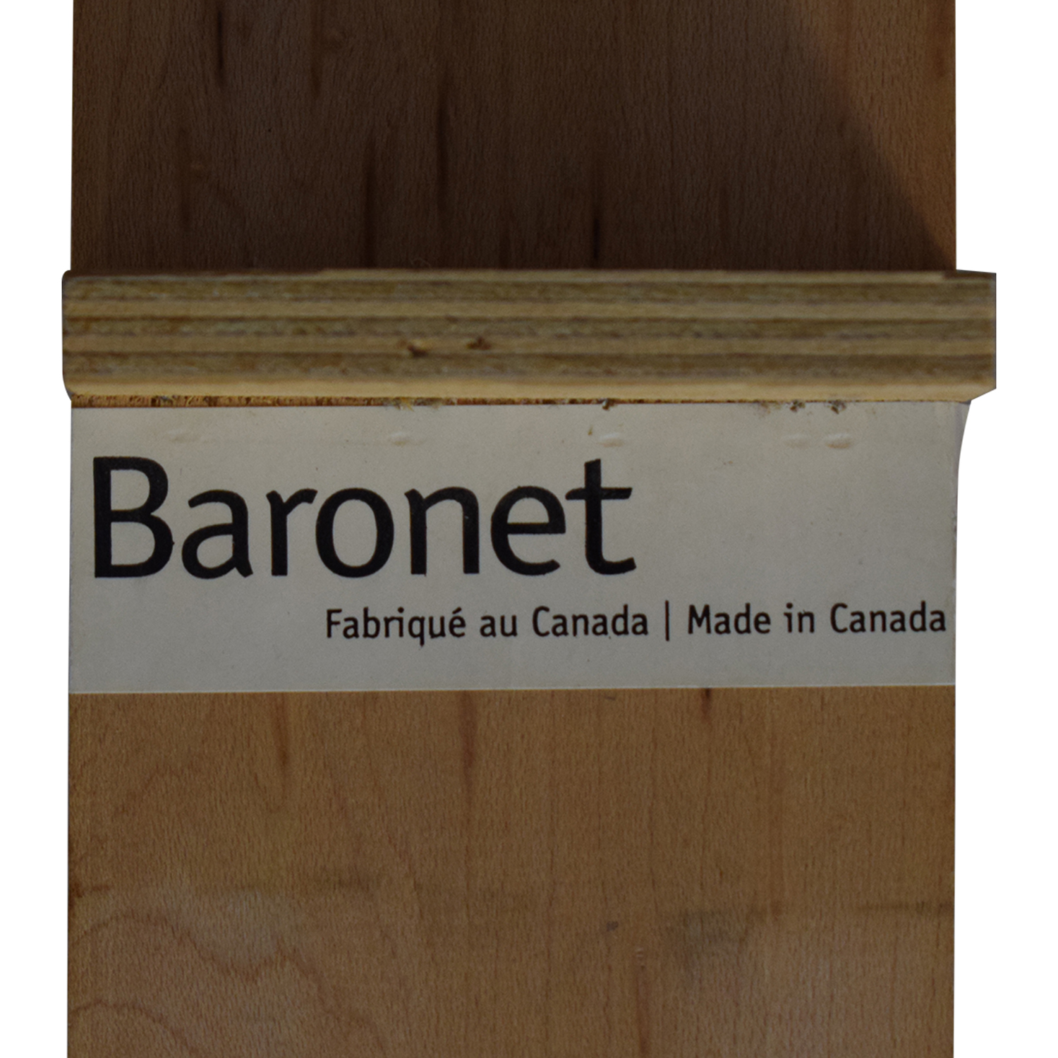 shop Baronet Queen Size Bed with Headboard Baronet Bed Frames