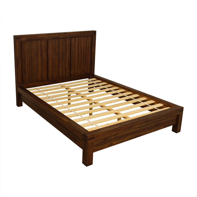 66 Avondale Bedroom Set Macys Free