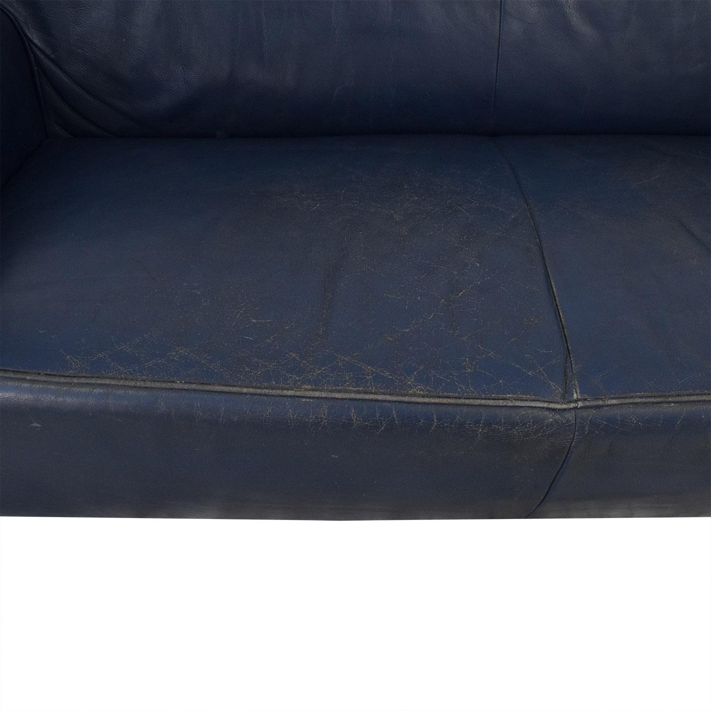 DDC DDC Modern Sofa for sale