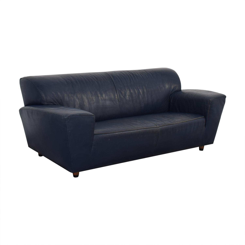 buy DDC Modern Sofa DDC