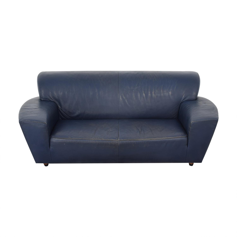 DDC DDC Modern Sofa nyc