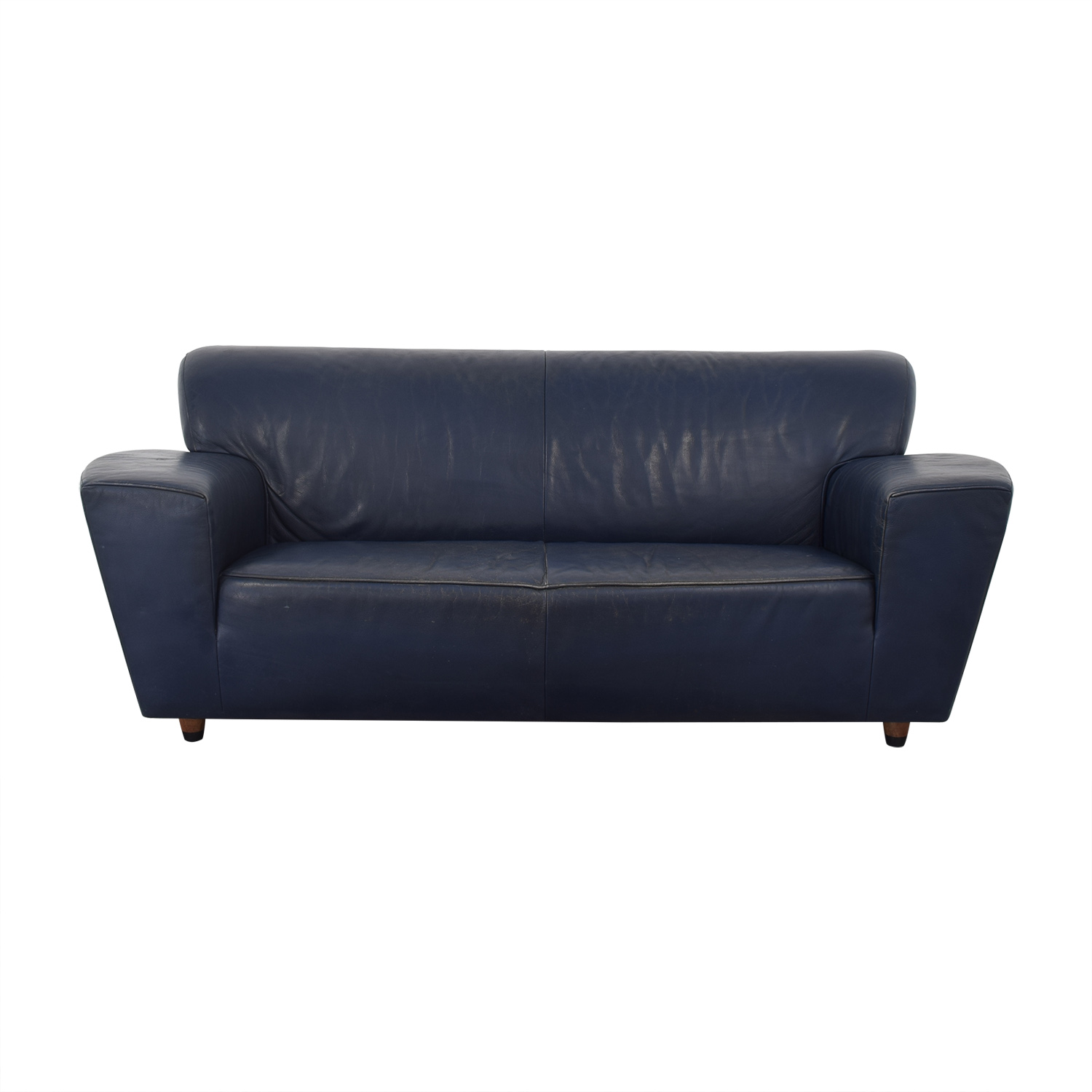 DDC DDC Modern Sofa for sale