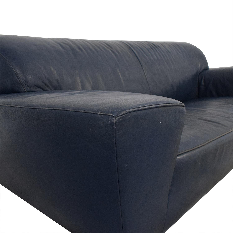 buy DDC DDC Modern Sofa online