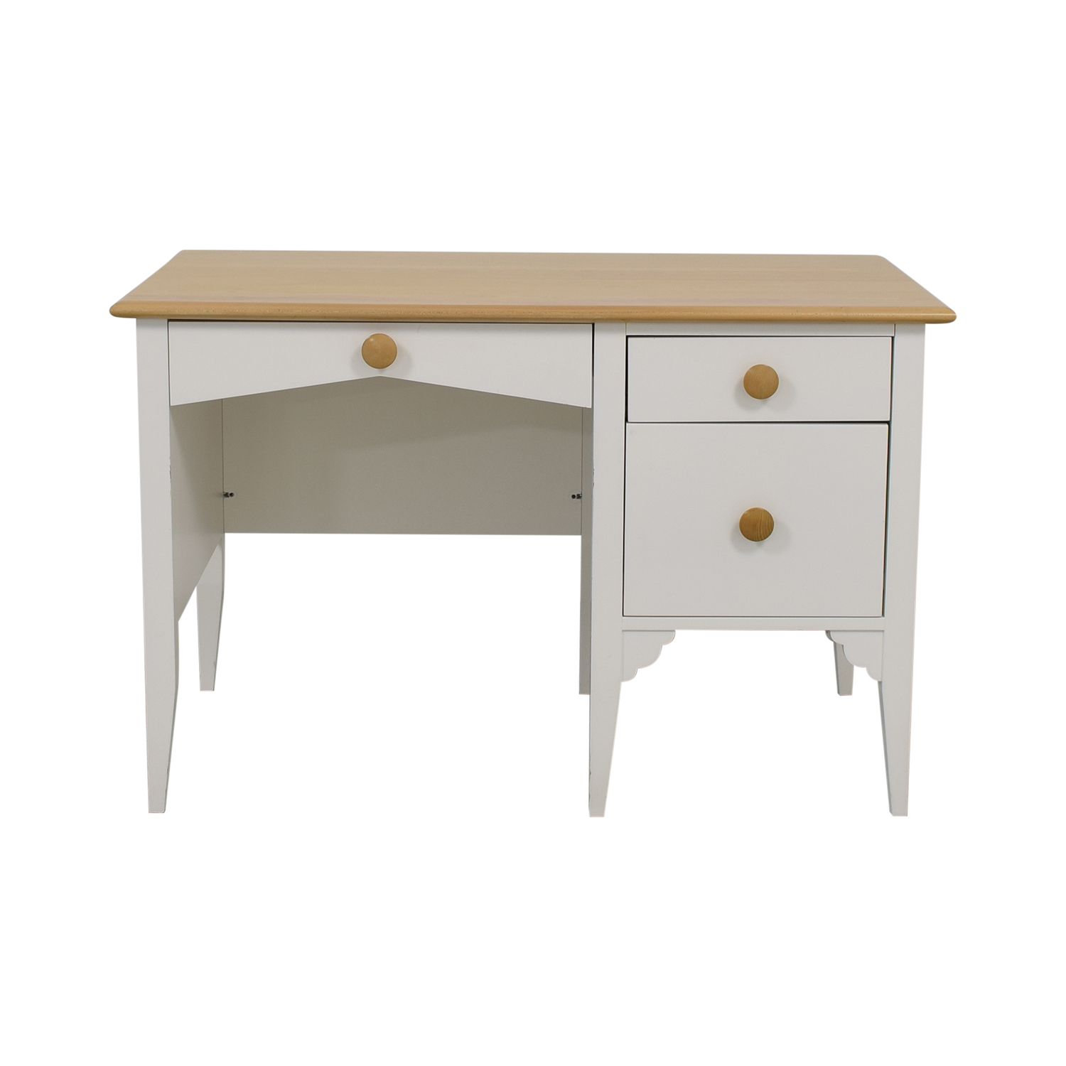 Maine Cottage Maine Cottage Little Cay Desk Tables