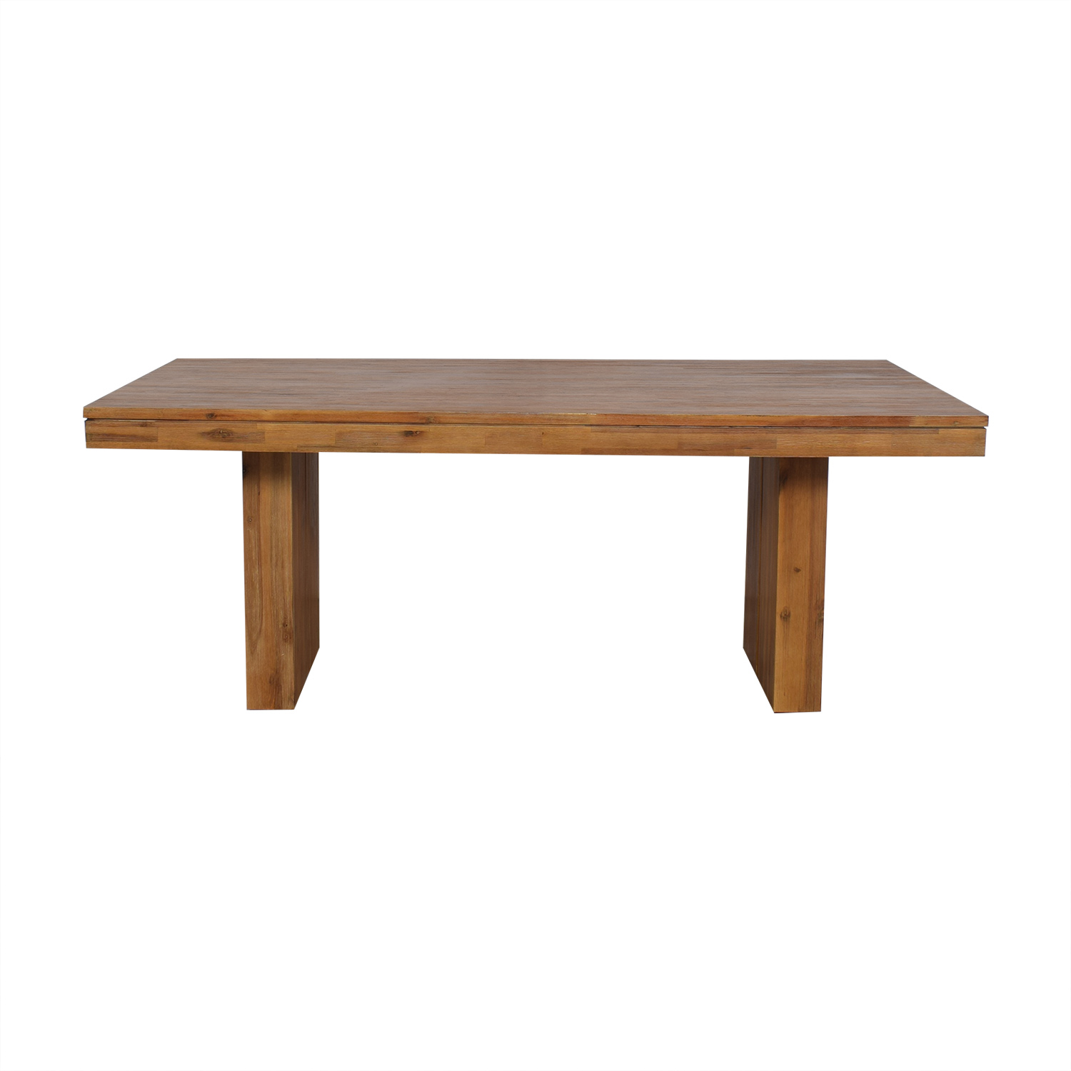 Cresent Fine Furniture Dining Table / Tables