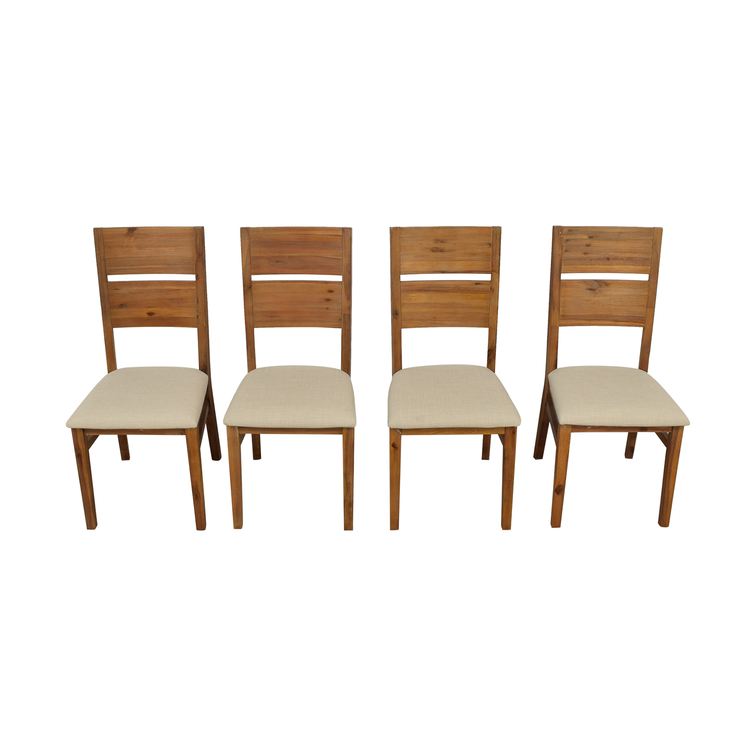 Macy's Macy's Dining Chairs for sale
