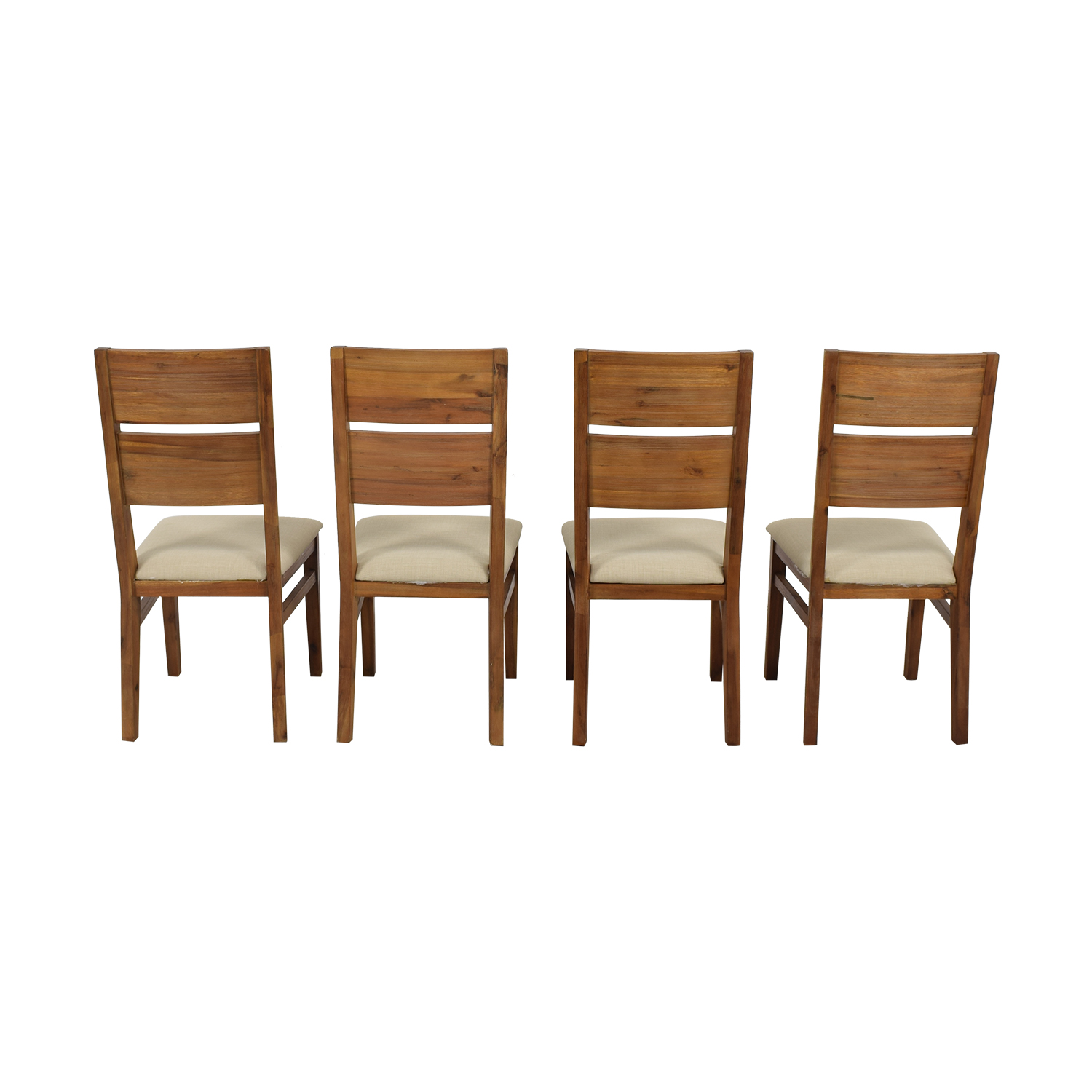 shop Macy's Dining Chairs Macy's Dining Chairs