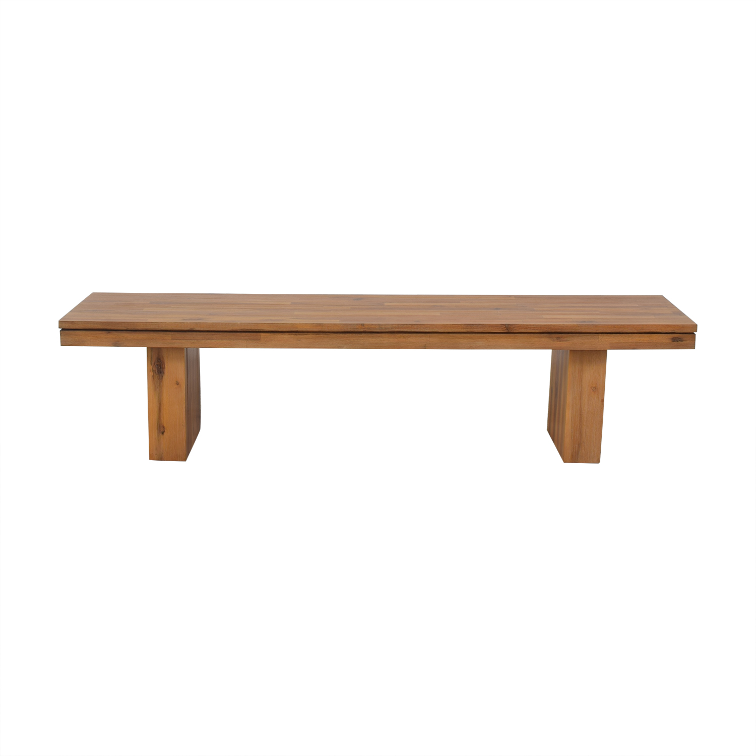 Cresent Fine Furniture Bench / Benches
