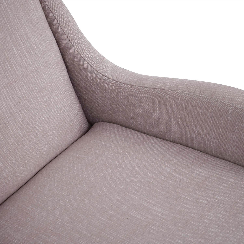 shop West Elm West Elm Sebastian Chair online