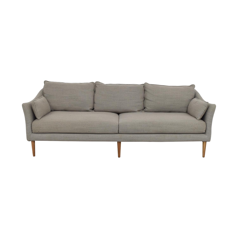 buy West Elm West Elm Antwerp Sofa online