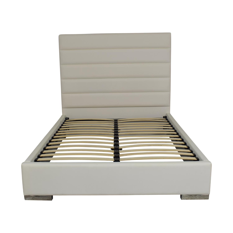 Modani Tempo Queen Storage Bed sale