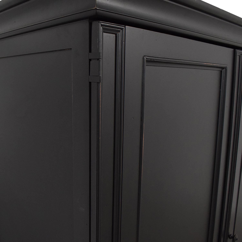 Ballard Designs Ballard Designs Home Office Armoire dimensions