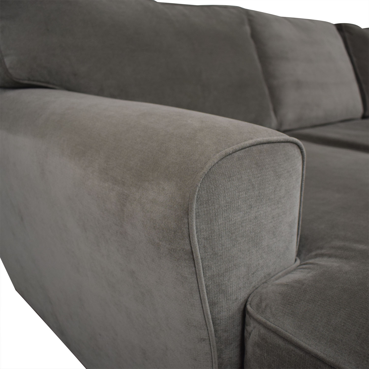 buy Jonathan Louis Sectional Sofa with Chaise Jonathan Louis Sectionals