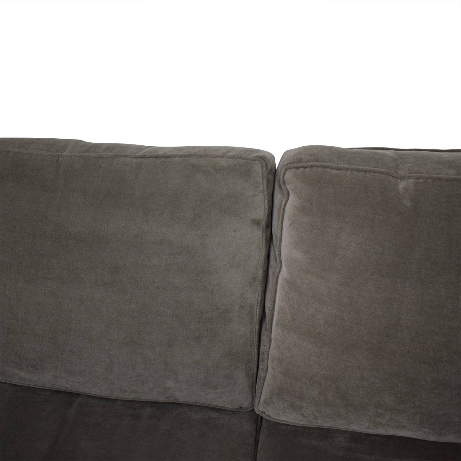 buy Jonathan Louis Jonathan Louis Sectional Sofa with Chaise online