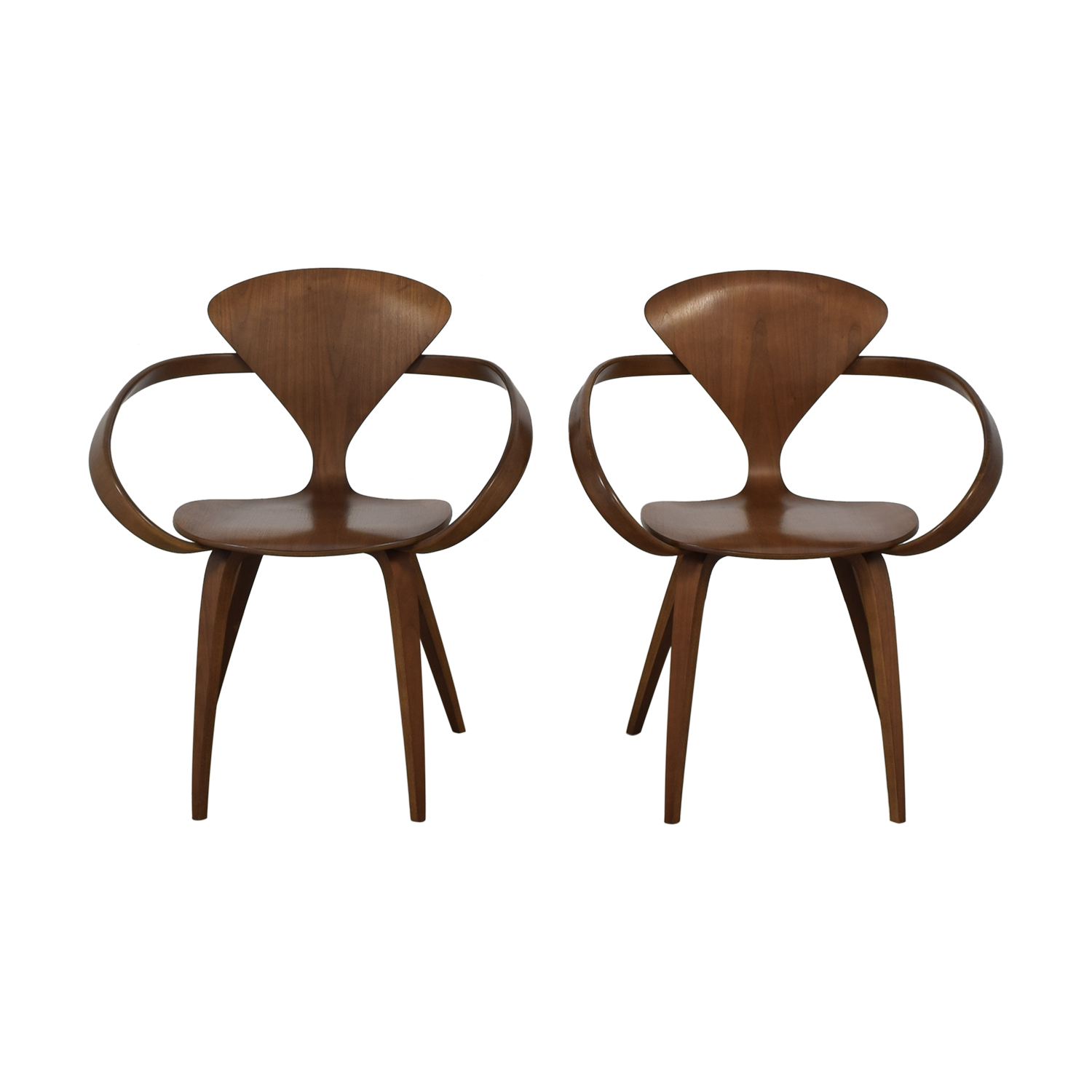 buy Design Within Reach Cherner Armchairs Design Within Reach Chairs