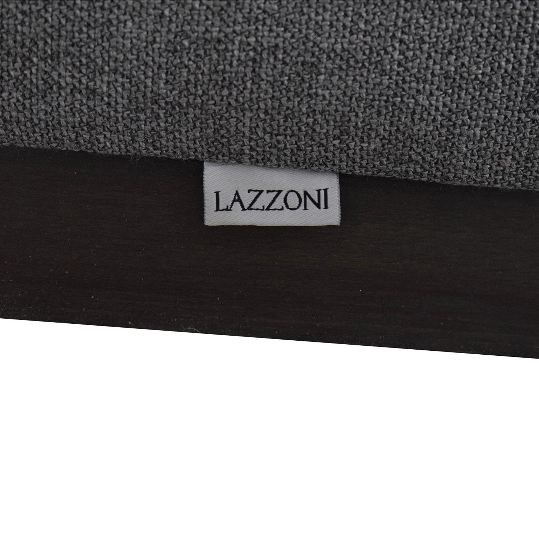 Lazzoni Budka Sofa Bed / Sectionals