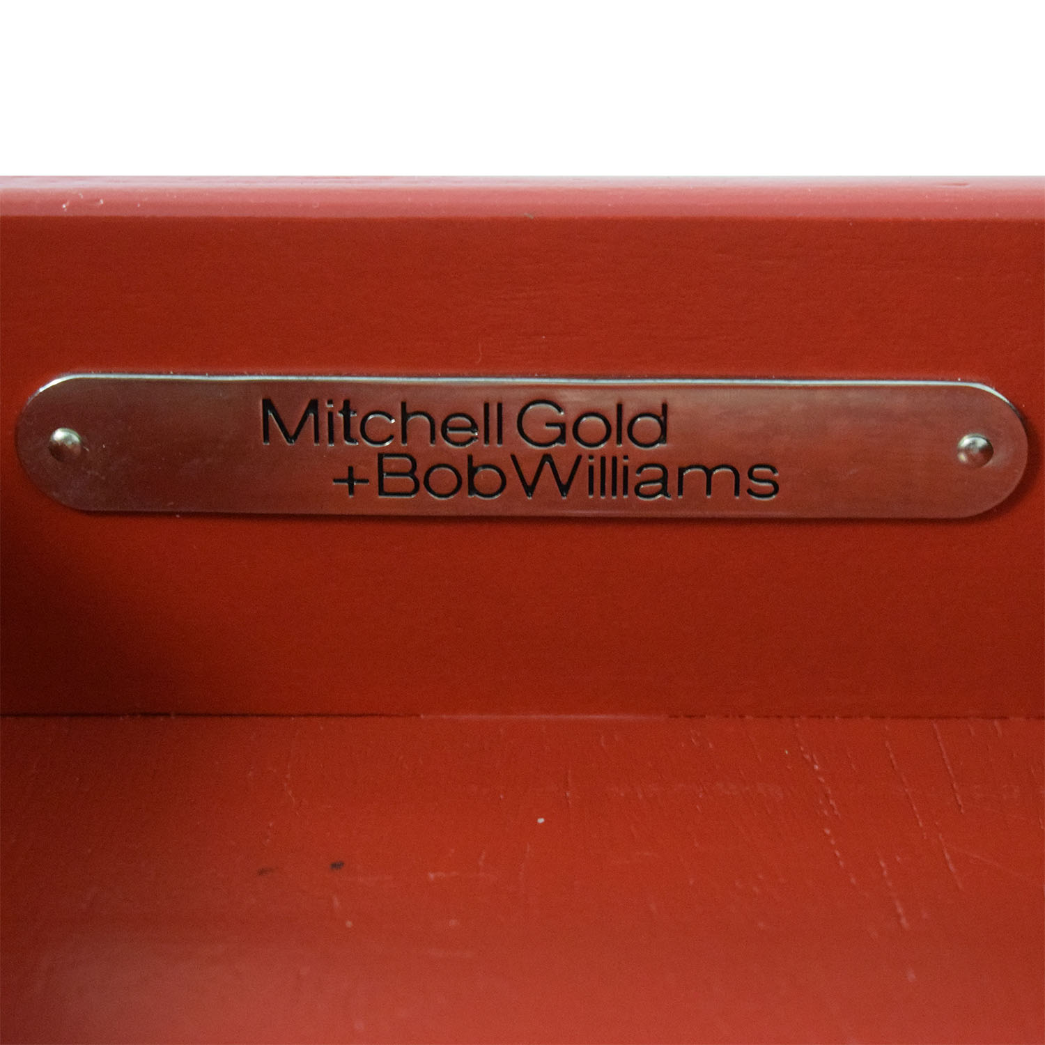 Mitchell Gold + Bob Williams Mitchell Gold + Bob Williams Buffet second hand