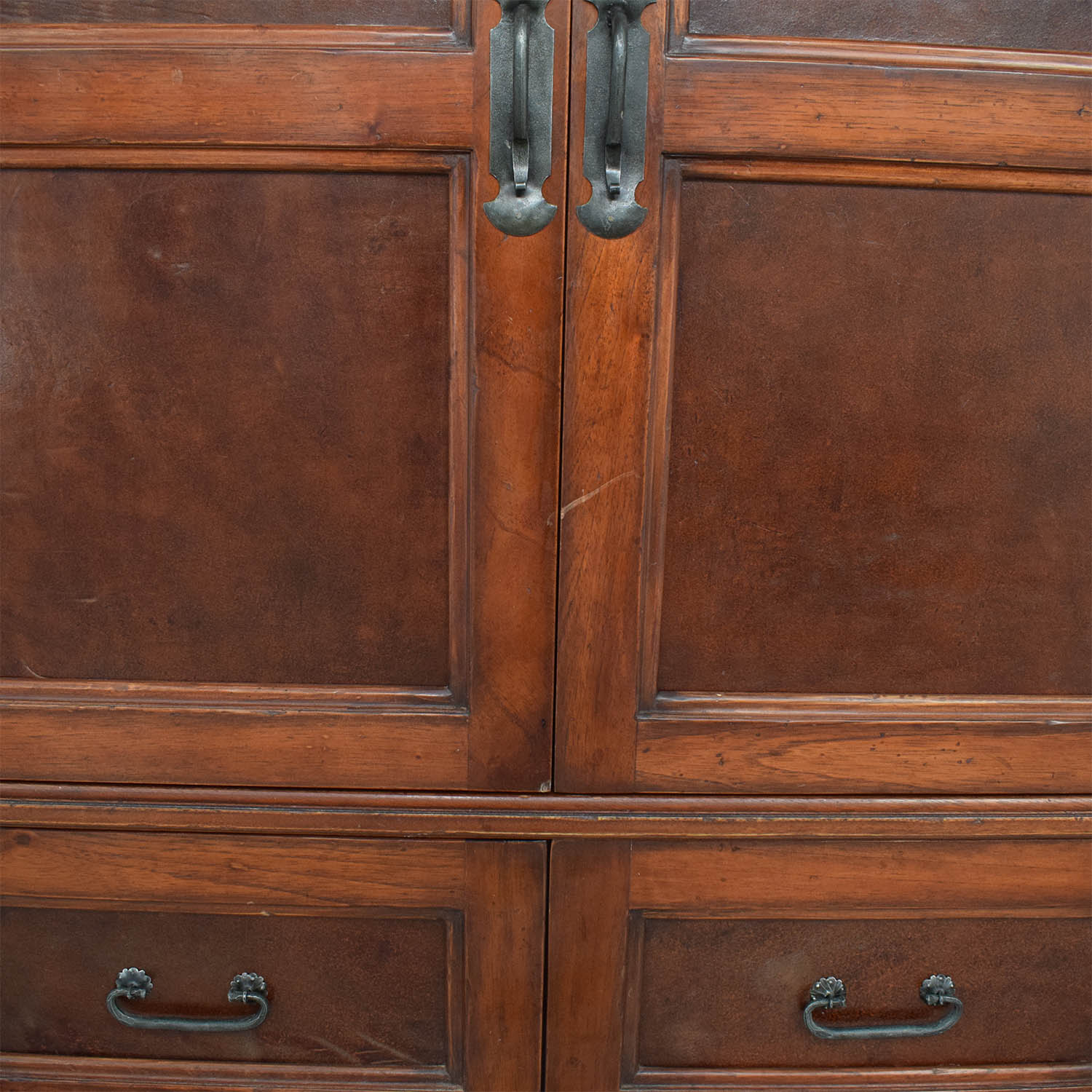 buy Domain Armoire with Drawers Domain