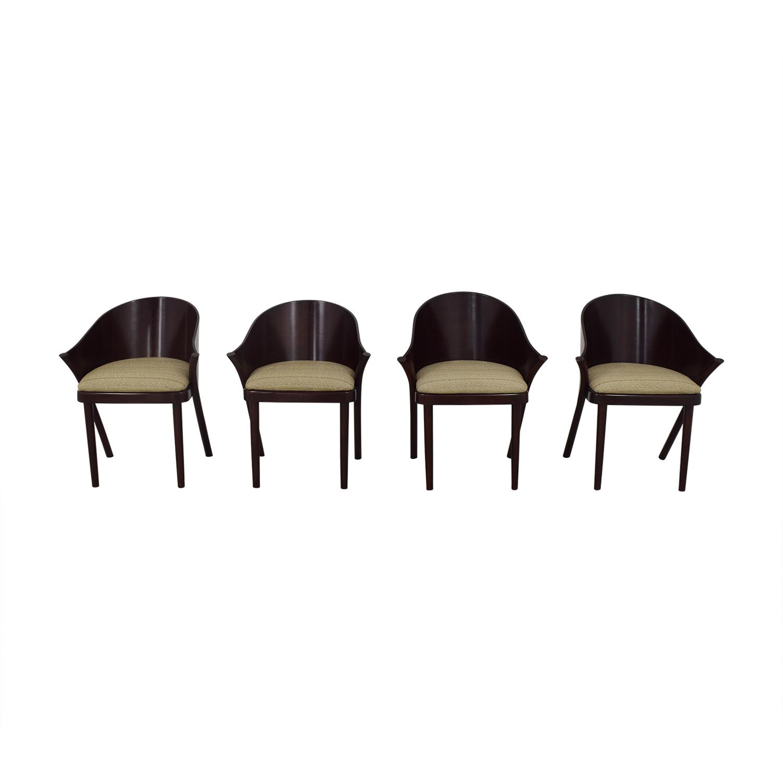 Finazzer FInnazzer Amanda Chairs