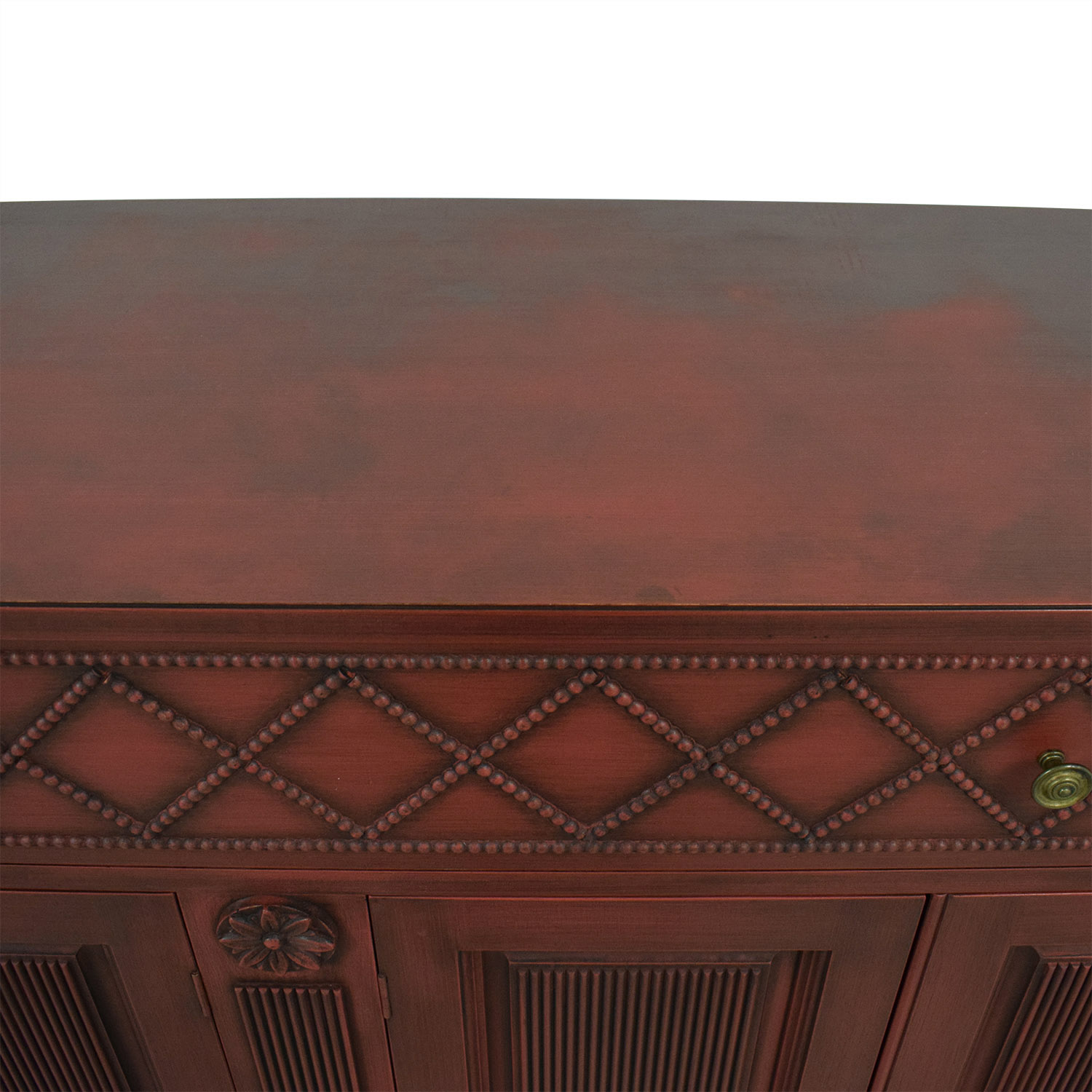 buy Domain Home Domain Home Buffet Cabinet online