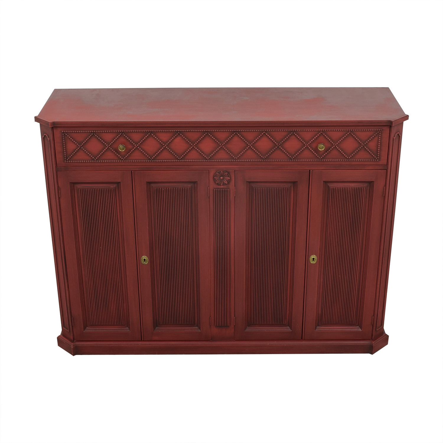 buy Domain Home Buffet Cabinet Domain Home