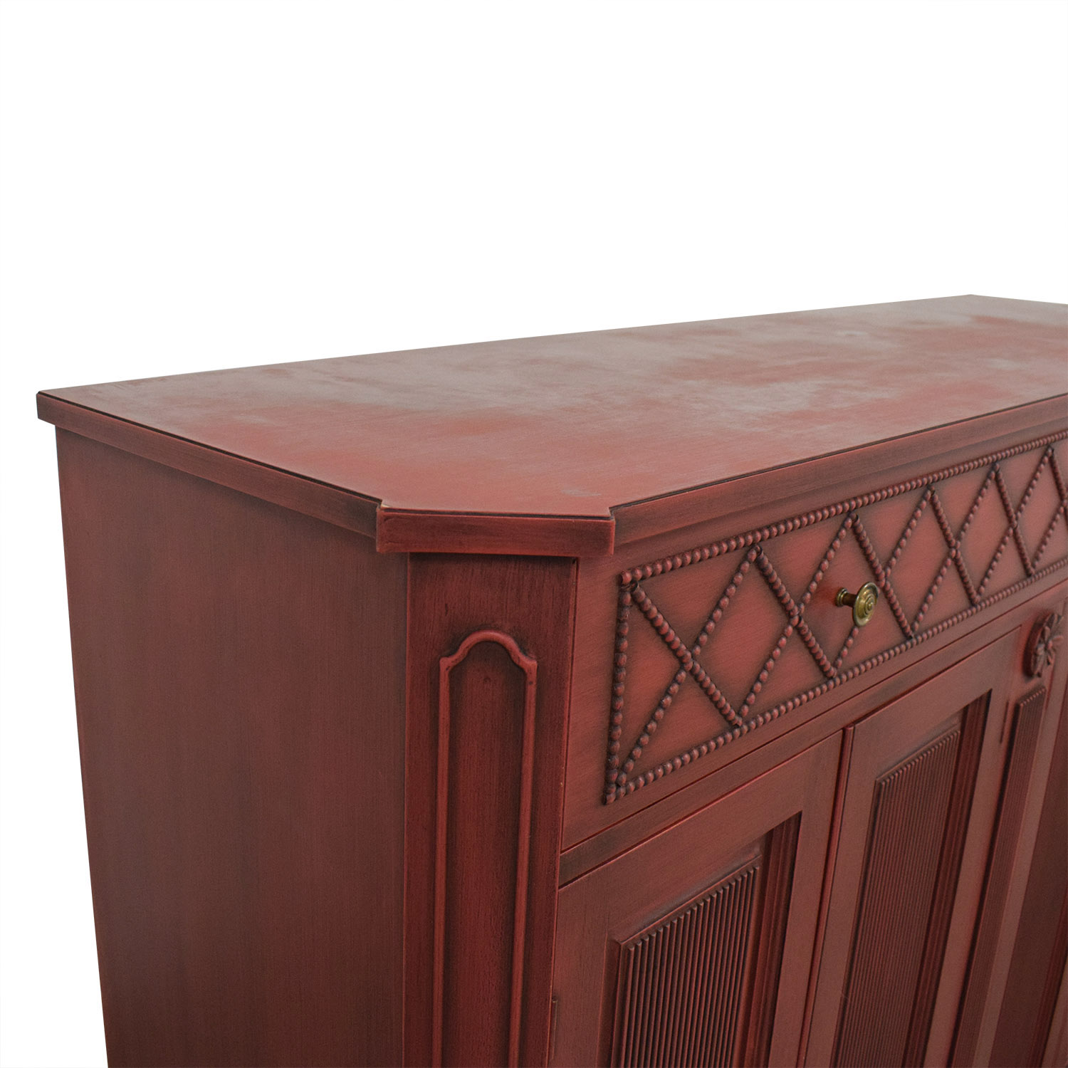 buy Domain Home Buffet Cabinet Domain Home Storage