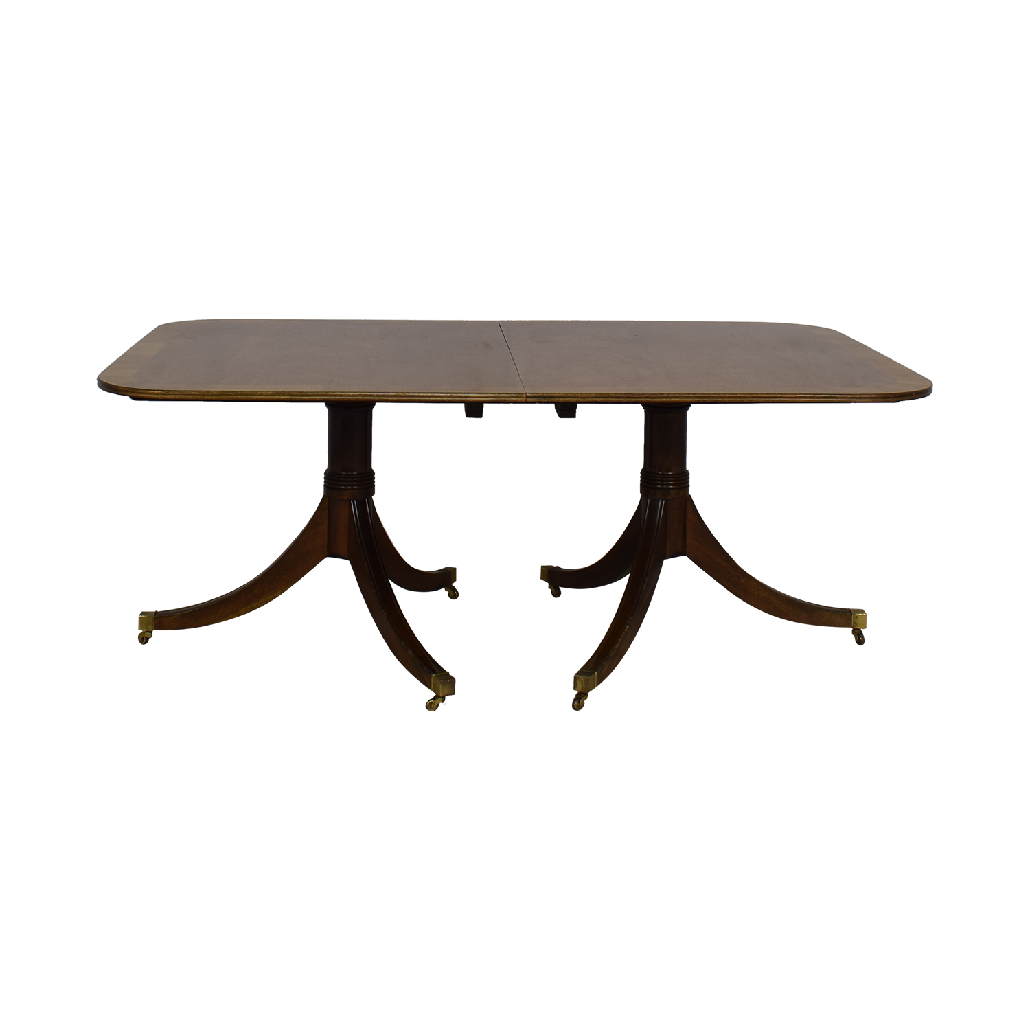 Lockson Lockson English Dining Table Tables