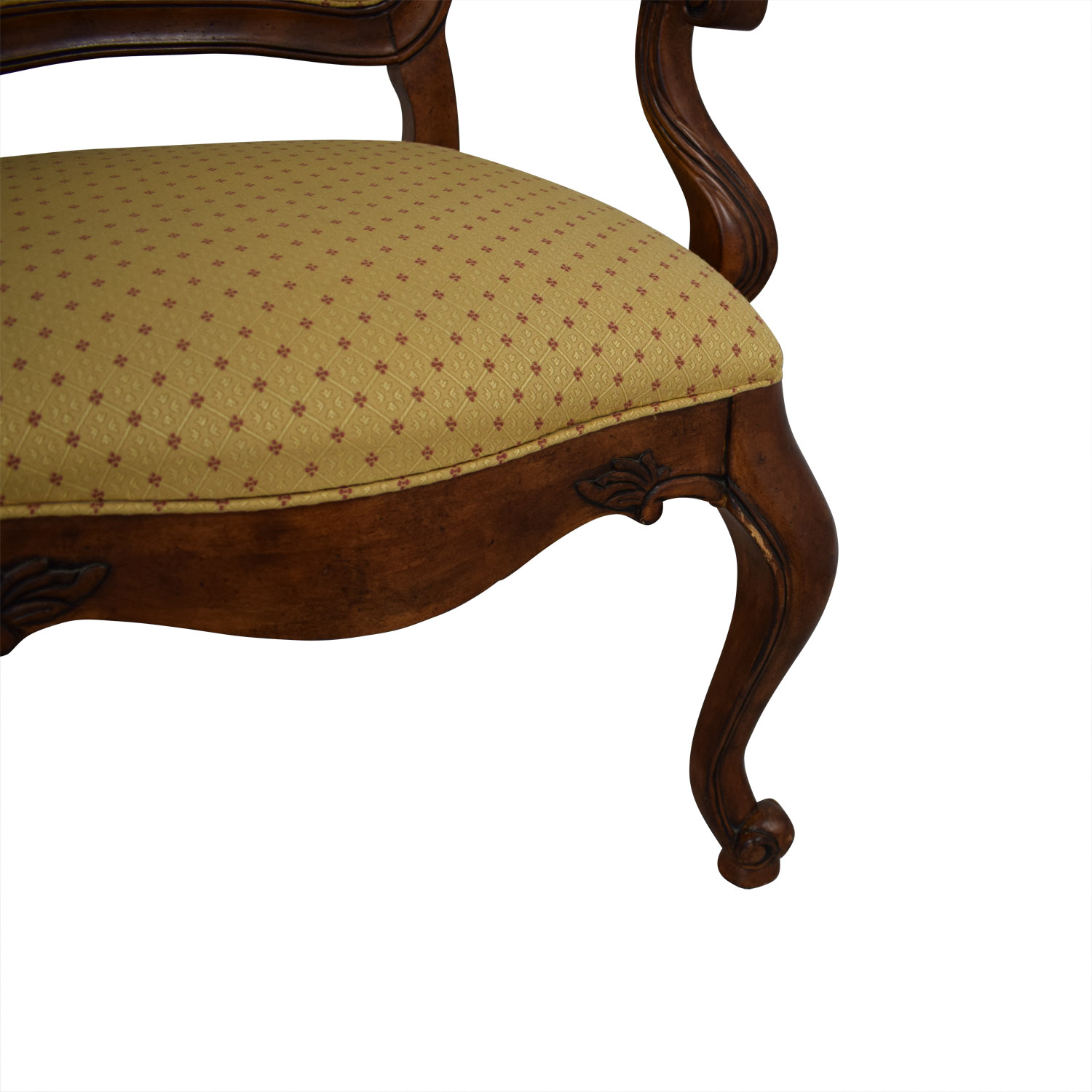 Ethan Allen Ethan Allen Dining Arm Chairs and Side Chairs discount