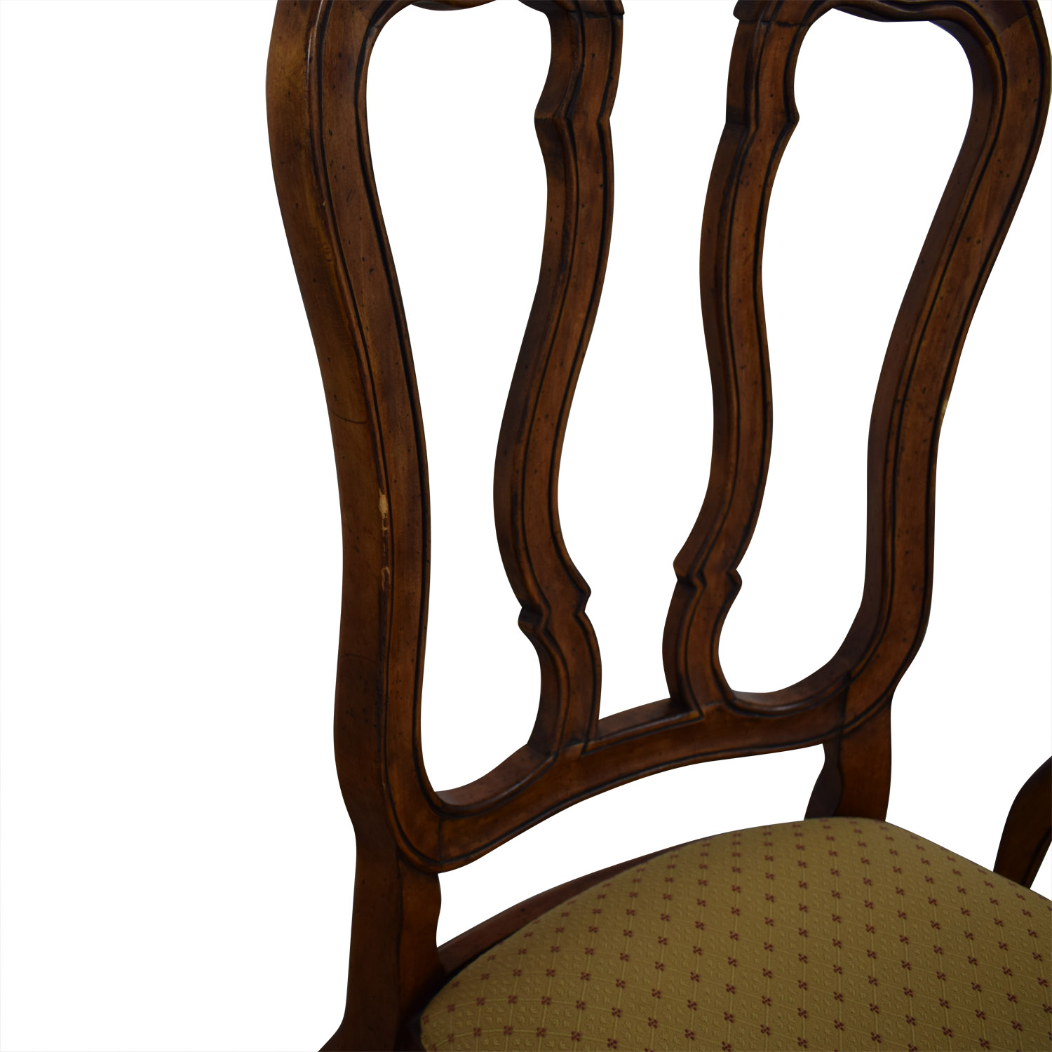 Ethan Allen Ethan Allen Dining Arm Chairs and Side Chairs coupon
