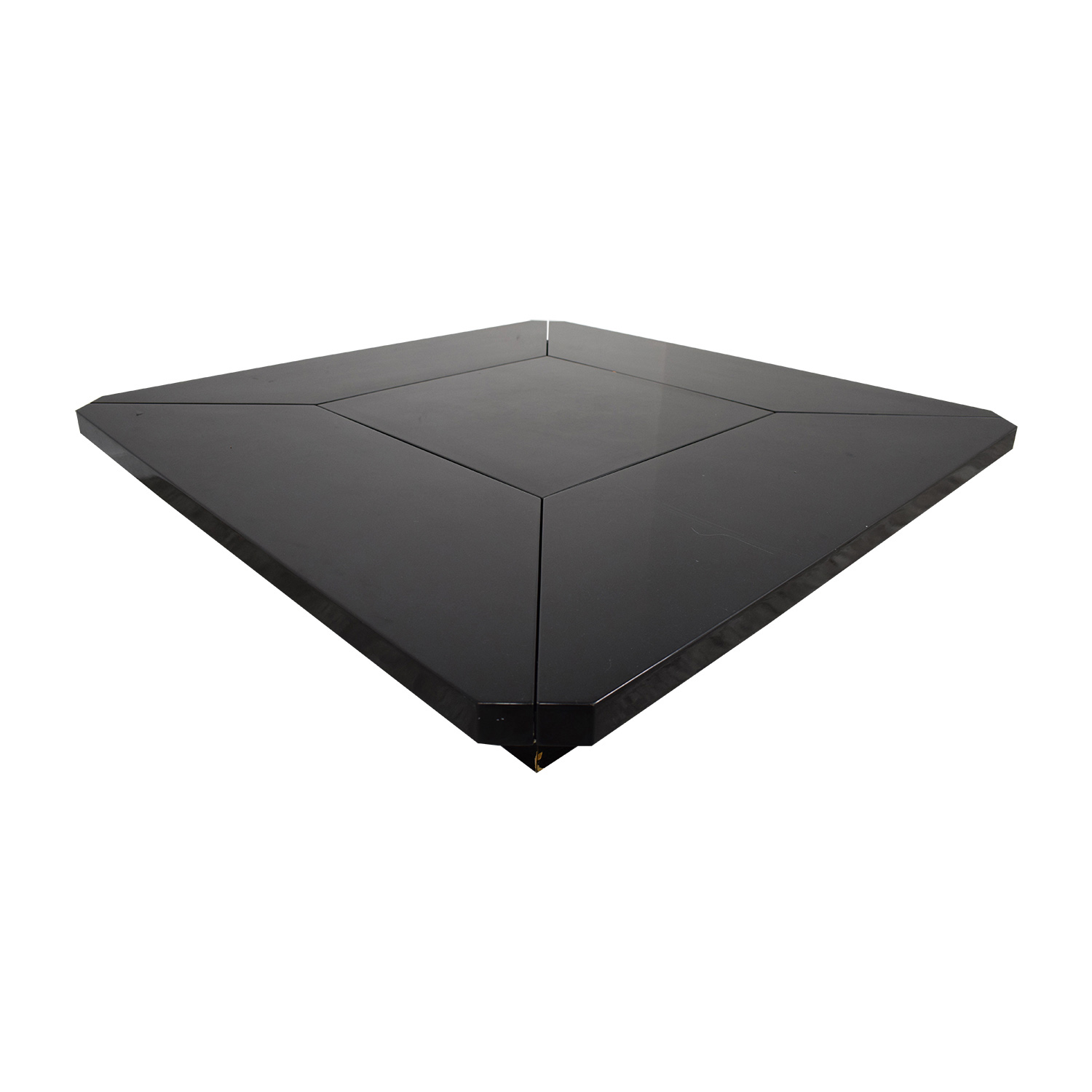 buy Steelcase Transforming Lift Top Coffee Table Steelcase