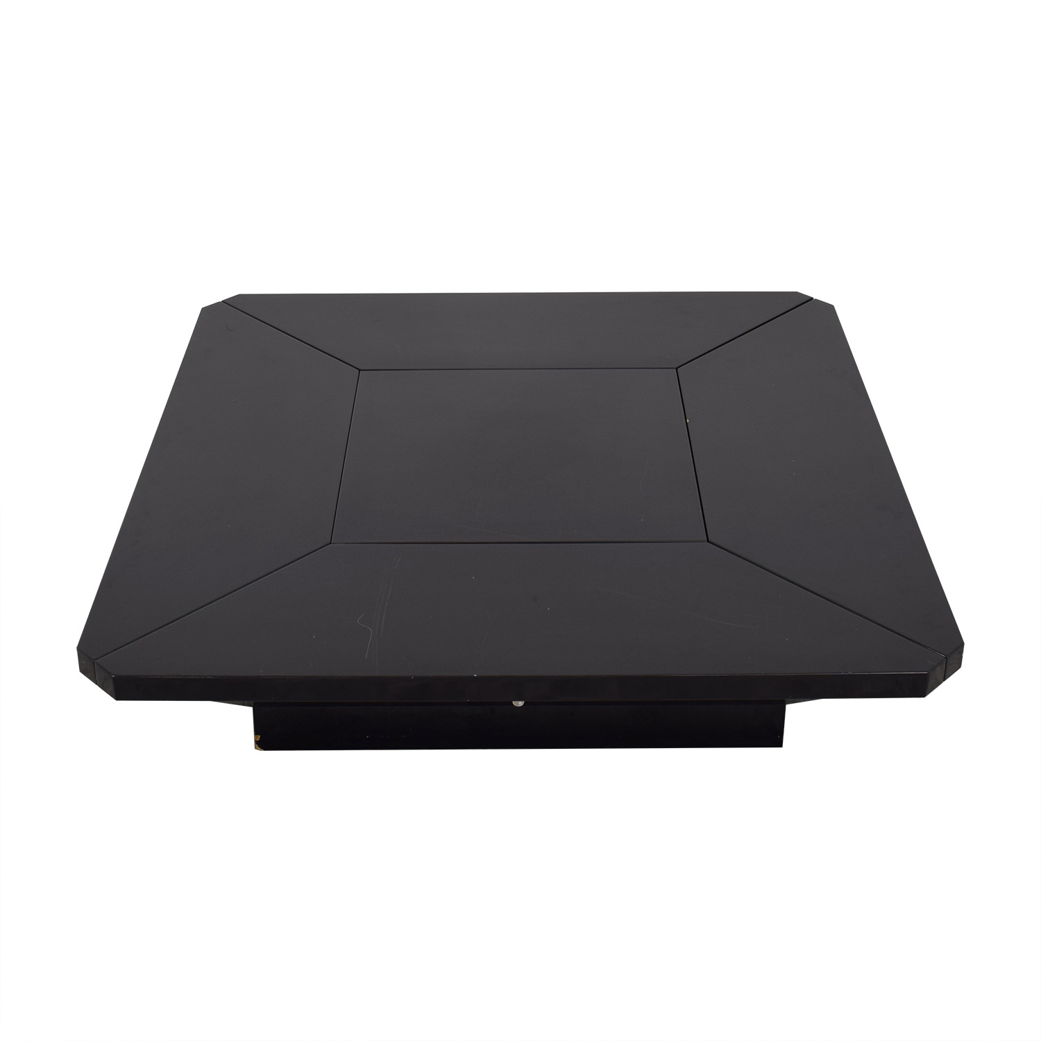 Steelcase Steelcase Transforming Lift Top Coffee Table dimensions