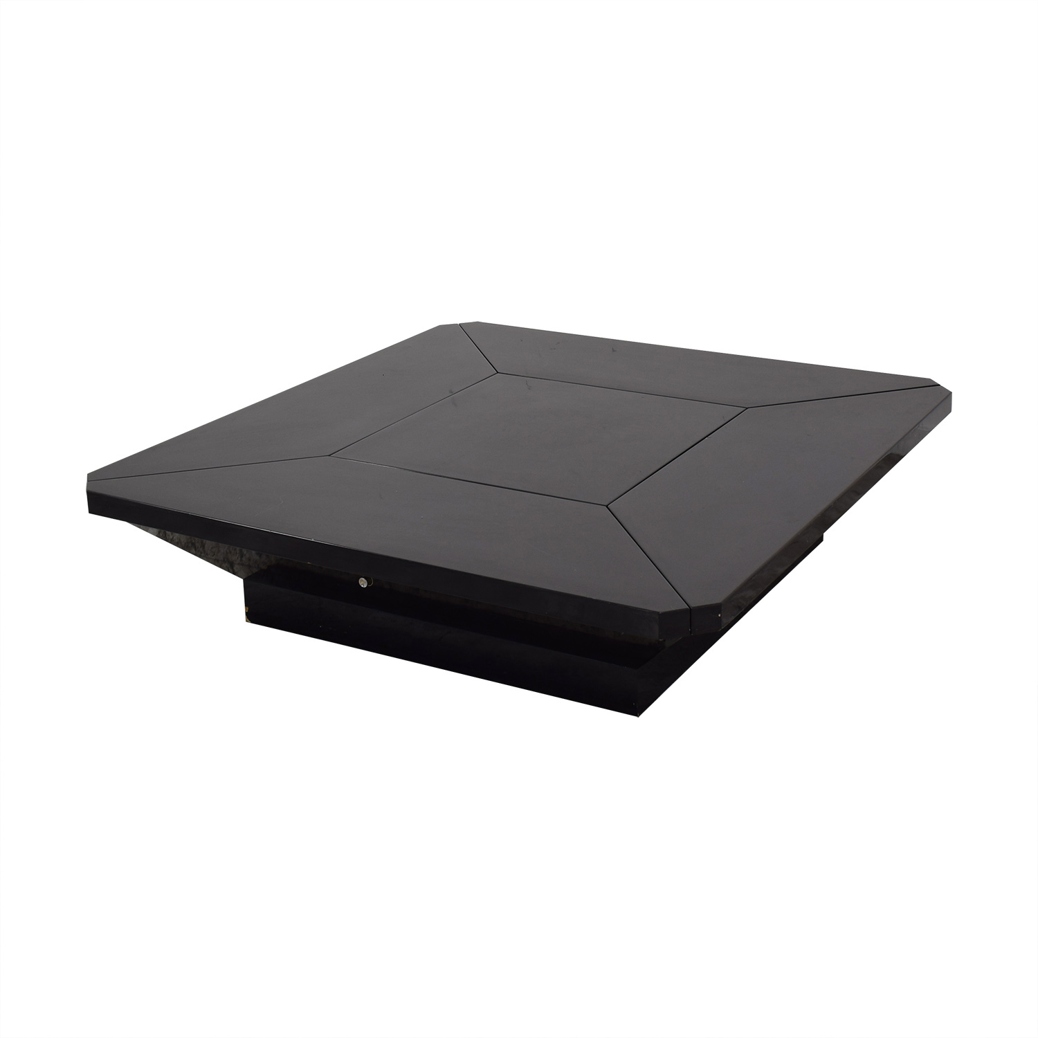 shop Steelcase Transforming Lift Top Coffee Table Steelcase Tables