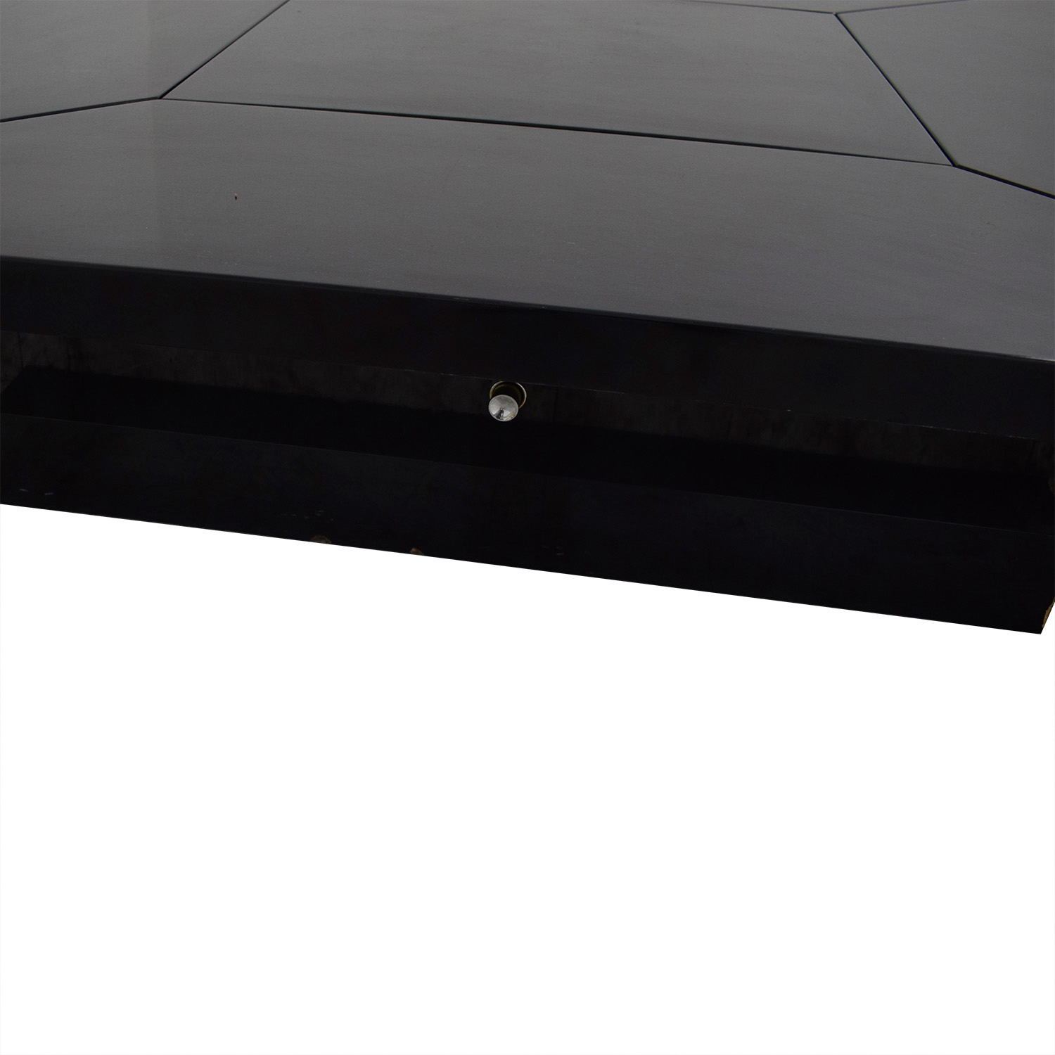Steelcase Steelcase Transforming Lift Top Coffee Table Coffee Tables