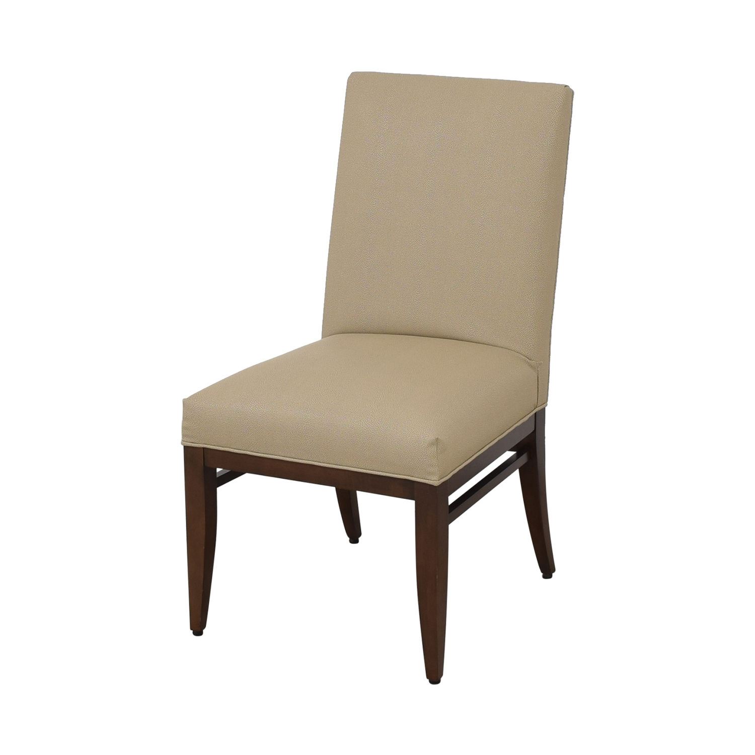 Duralee Duralee Kent Upholstered Dining Chairs nj