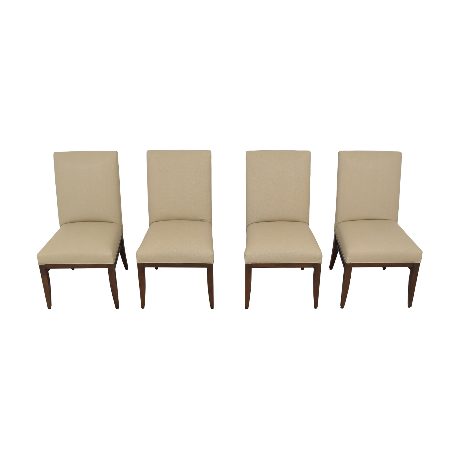 buy Duralee Kent Upholstered Dining Chairs Duralee Chairs