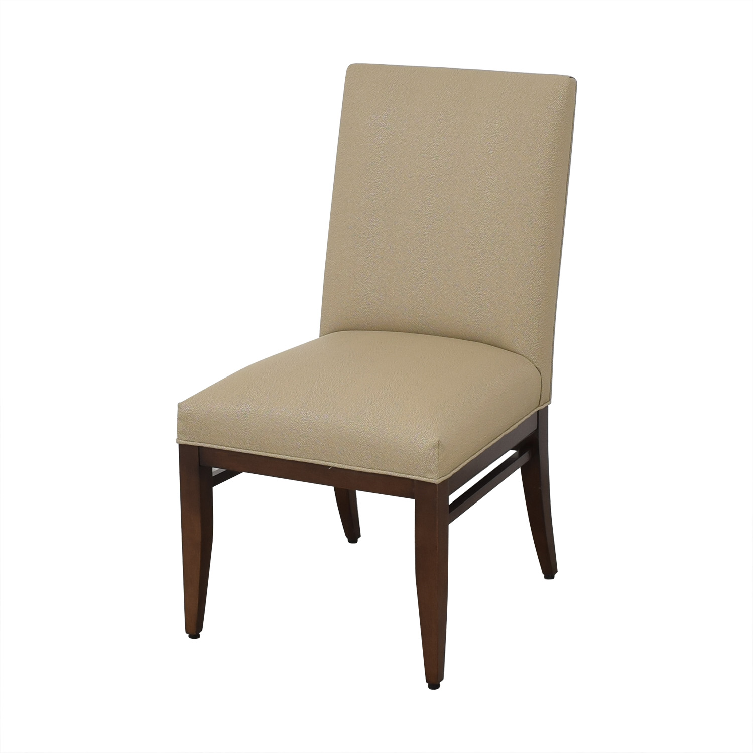 buy Duralee Kent Upholstered Dining Chairs Duralee Dining Chairs