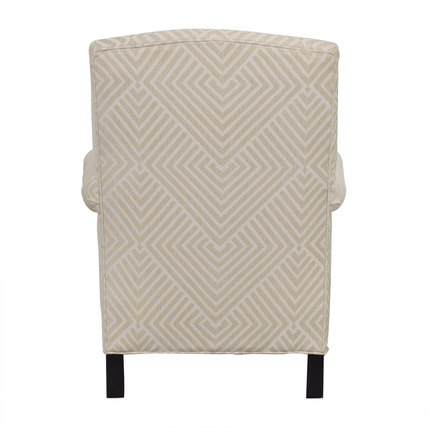 shop Mitchell Gold + Bob Williams Mitchell Gold + Bob Williams Upholstered Armchair online