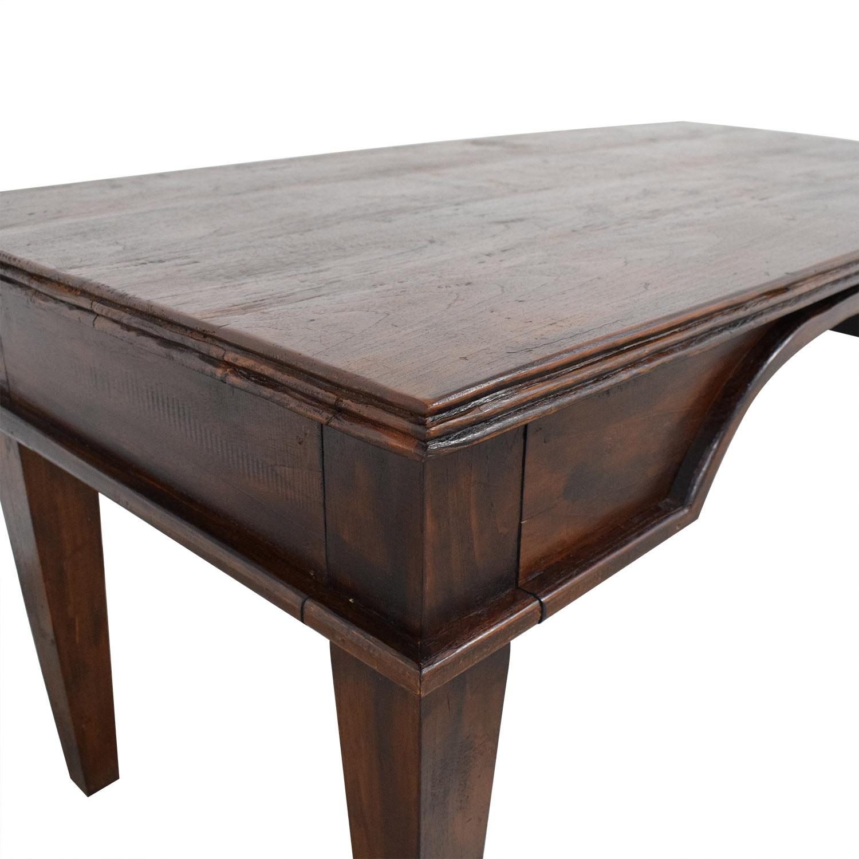 Single Drawer Desk / Home Office Desks